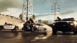 Battlefield Hardline - Come With Me