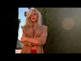 Drake - Passion Fruit (TEEMID Liz Loughrey Cover) Music Video