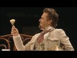 Дядя Ваня. Спектакль Театра им. Моссовета (2010)