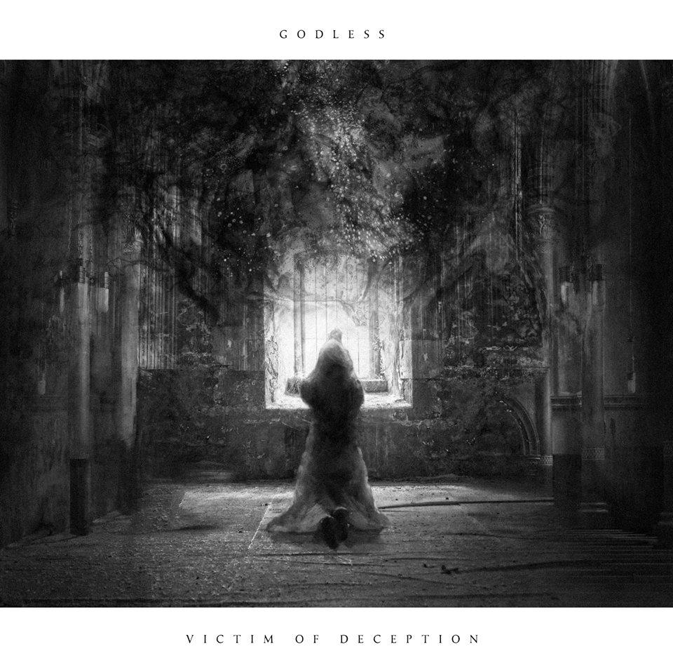 Victim of Deception - Mortal Prediction [single] (2018)