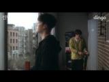 кимчи и тухлый тофу The Boy Next Door (ep. 1) Парень по соседству (рус. саб)