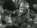 отрывки из фильма Тимур и его команда по повести А. Гайдара