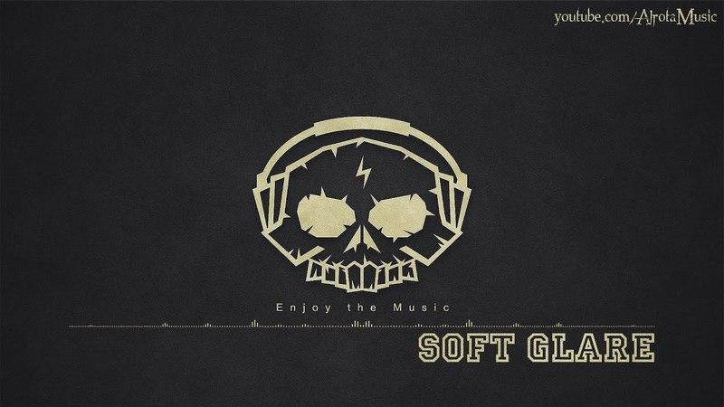 Soft Glare by Martin Veida Beats Music