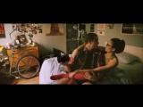 Любовь Love (2015) Франция, Бельгия, фильм