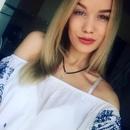 Фотоальбом Юлии Игнатовой
