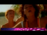 Heath Hunter &amp the Pleasure Company - Revolution in Paradise (Original Video Hig