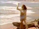 Thalia - Flor De Juventud - Especial Love 1992