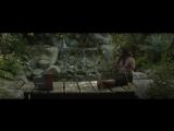 Thundercat - Show You The Way Feat. Michael McDonald &amp Kenny Loggins