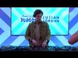 Julian Jordan - Fun Radio Amsterdam ADE 2017 (21.10.2017)