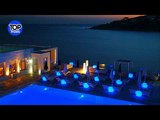 SUMMER CHILLOUT HOUSE BEACH MIX RELAXING ROMANTIC MUSIC