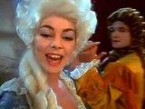 Sandra Everlasting Love Дискотека 80-х 90-х Западные хиты.