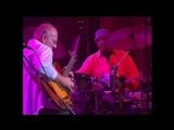 The Guitar Gods - Larry Carlton - Blues Force