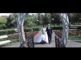 Andrey + Darya Wedding