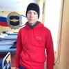 Andrey Shuev