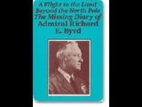 A Biblical View Of What Admiral Byrd Saw At The Pole