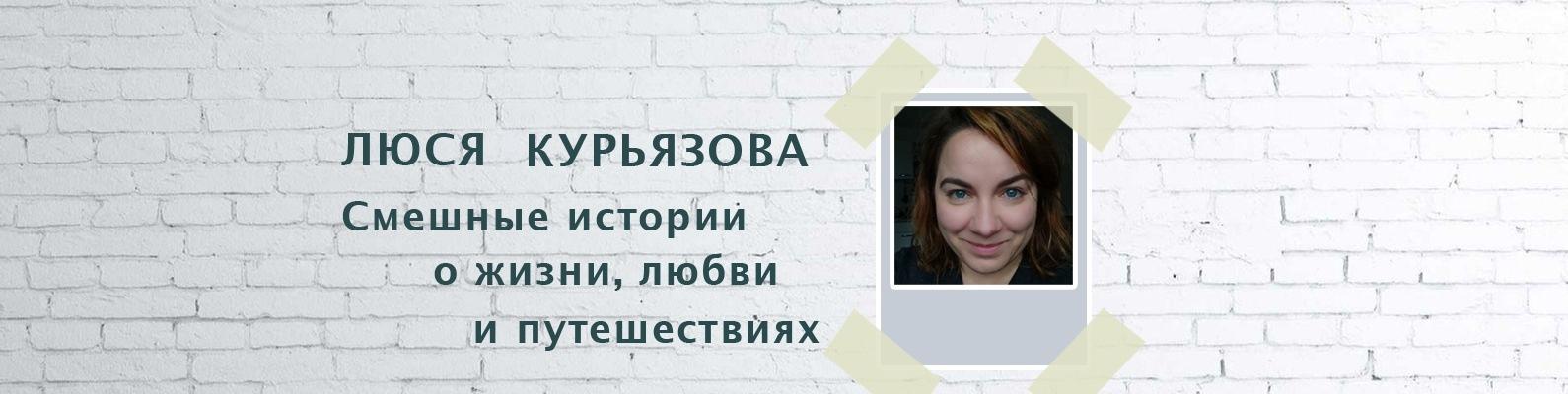 foto-tetushek-s-tityami-sedmogo-razmera-i-prilichnimi-popami-molodoy