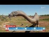 Мй путвник. Опольське воводство - батьквщина динозаврв та найгарнш палаци Польщ