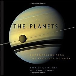 The-Planets-Photographs-from-the-Archives-of-NASA