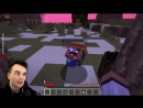 ЯРИК ЛАПА играет Minecraft (Новая серия видео, 2018)- майнкрафт на русском языке видео Вика Картер