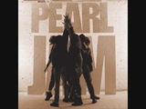 Pearl Jam - Once (2009 Ten Remastered)