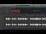 Subbass Academy - Its all about Sampling with D Ramirez 01