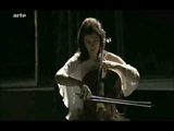 Gustav Mahler Sonia Wieder-Atherton