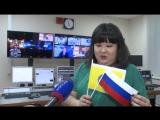 Большая пресс-конференция Путина: регионы готовят главные вопросы президенту
