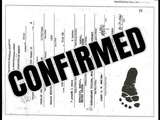 HEADS-UP! OBAMA BIRTH CERTIFICATE HITS MAINSTREAMS MEDIA!