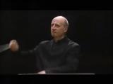 Deutsche Kammerphilharmonie, Jean Sibelius_ Valse Triste