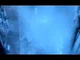 Terminator 2 - Teaser Trailer