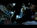 Scully Mulder Check In To A New Case _ Season 11 Ep. 9 _ THE X-FILES