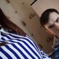 Анкета Ilya Prokhorov