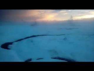 Казахстан 😱 [ИнстаВидео.kz]