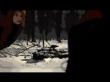 Mylene Farmer - Fuck them all (NG remix)