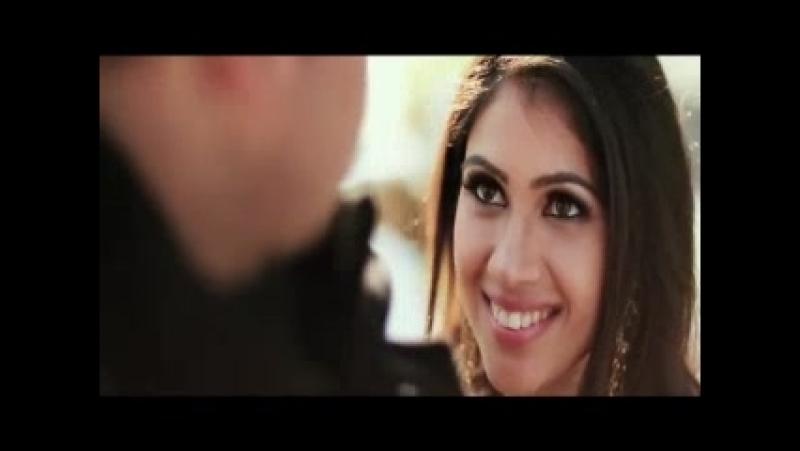 Sukhi Walia Feat. E.V. – Pyaar Hai (Inspired By Jay Sean)