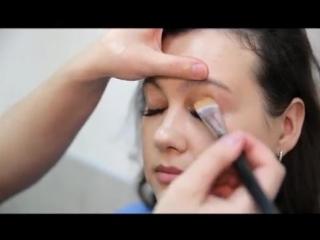 Операция красота 10 выпуск
