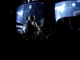Depeche Mode Never Let Me Down Again Touring the Angel Live in Sofia 21 06 2006 640x480