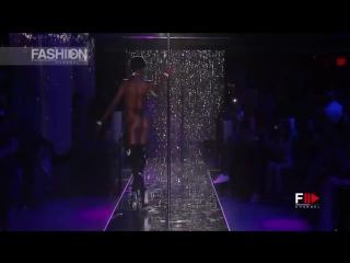 fashion sexymodel
