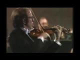 Gidon Kremer and Alban Berg Violin Concerto The Secret Life of Alban Berg 2008 P (online-video-cutter.com)