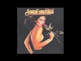 Santa Esmeralda - House Of The Rising Sun