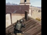 This is PUBG