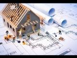 Предоставляем все виды строительных работ, быстро, качественно, все подробности по телефону, звонить в любое время суток