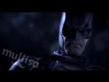 Batman forever (multisa)