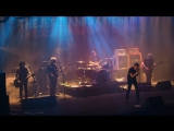 The Jesus And Mary Chain в ГЛАВCLUB GREEN CONCERT 17.05.2018