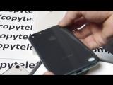 iPhone 8  -  5490руб. видео№2