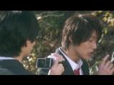 Raws Kakugo Joshi - 04 (MBS 1280x720 x264 AAC)
