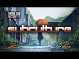 Temple One - Encounter Subculture