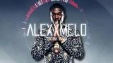 New Beats Meek Mill x Drake TYPE Beat 2018 (Prod.by Alexx Melo)