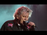 Dan McCafferty - Too Late (Schubert In Rock) 2018