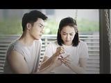Nightingale The Love Knot MV